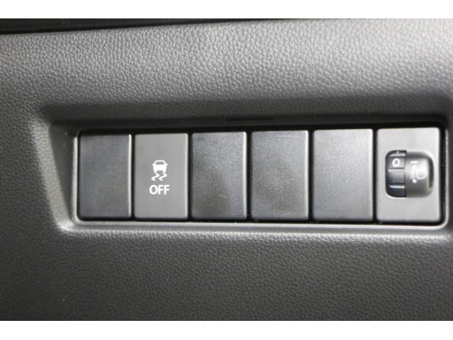 XG 衝突安全ボディ キーレスエントリー スマートキー プッシュスタート シートヒーター(17枚目)