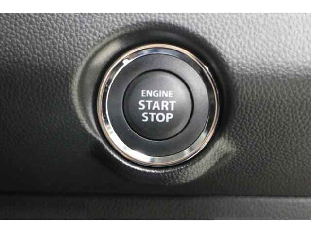 XG 衝突安全ボディ キーレスエントリー スマートキー プッシュスタート シートヒーター(18枚目)
