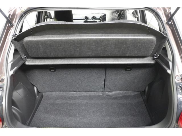 XG 衝突安全ボディ キーレスエントリー スマートキー プッシュスタート シートヒーター(21枚目)