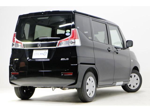 G 衝突安全ボディ 電動スライドドア キーレスエントリー フルフラットシート シートヒーター(4枚目)