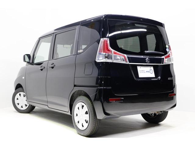 G 衝突安全ボディ 電動スライドドア キーレスエントリー フルフラットシート シートヒーター(6枚目)