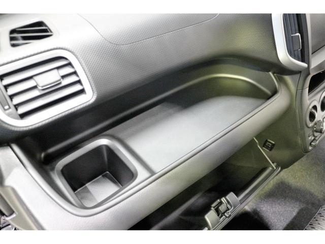 G 衝突安全ボディ 電動スライドドア キーレスエントリー フルフラットシート シートヒーター(11枚目)