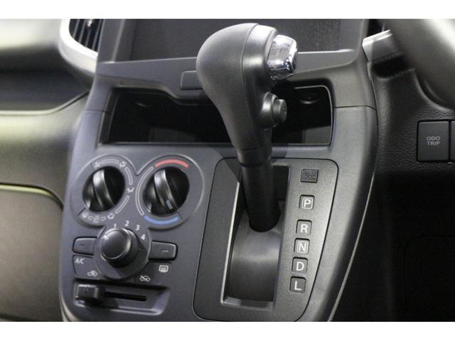 G 衝突安全ボディ 電動スライドドア キーレスエントリー フルフラットシート シートヒーター(12枚目)