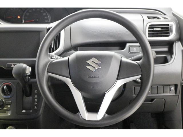 G 衝突安全ボディ 電動スライドドア キーレスエントリー フルフラットシート シートヒーター(13枚目)