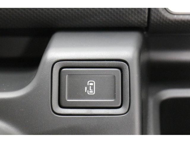 G 衝突安全ボディ 電動スライドドア キーレスエントリー フルフラットシート シートヒーター(14枚目)