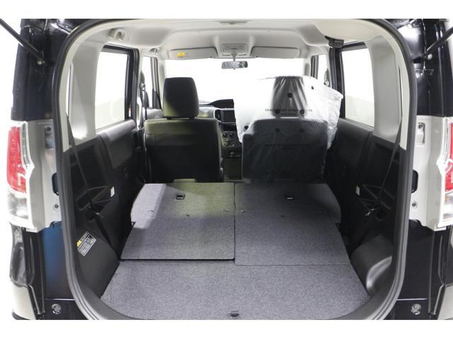 G 衝突安全ボディ 電動スライドドア キーレスエントリー フルフラットシート シートヒーター(21枚目)