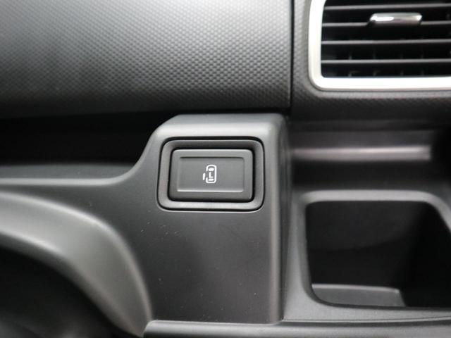 G 電動スライドドア フルフラットシート シートヒーター 衝突安全ボディ スマートキー Pスタート(13枚目)