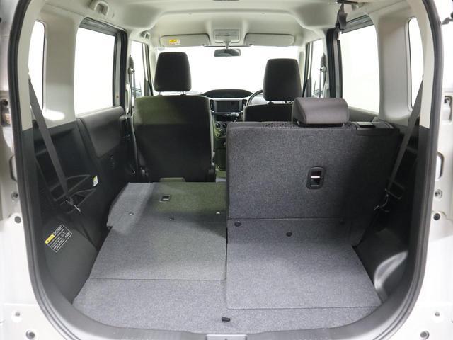 G 電動スライドドア フルフラットシート シートヒーター 衝突安全ボディ スマートキー Pスタート(21枚目)