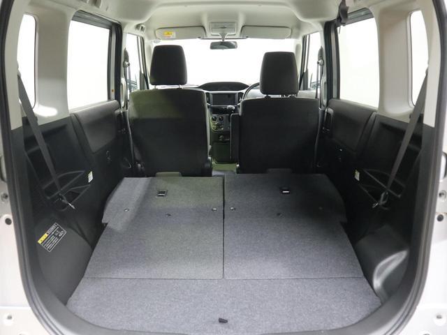 G 電動スライドドア フルフラットシート シートヒーター 衝突安全ボディ スマートキー Pスタート(22枚目)