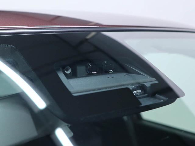 XL 衝突被害軽減ブレーキ シートヒーター キーレスエントリー(16枚目)