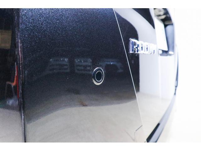 X 衝突被害軽減ブレーキ 片側電動スライドドア アイドリングストップ(13枚目)