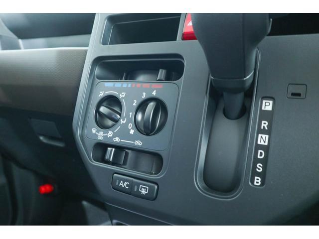 X 衝突被害軽減ブレーキ 片側電動スライドドア アイドリングストップ(18枚目)