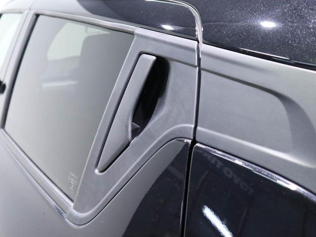 XGリミテッド 衝突安全ボディ レーンアシスト クルーズコントロール シートヒーター スマートキー 電動格納ミラー(11枚目)