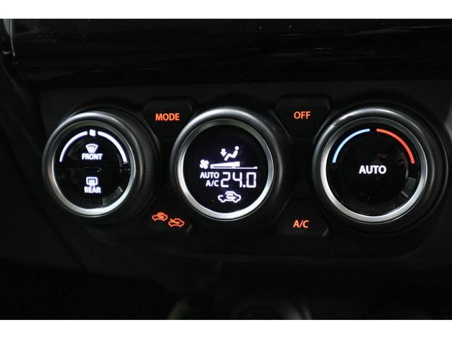 XGリミテッド 衝突安全ボディ レーンアシスト クルーズコントロール シートヒーター スマートキー 電動格納ミラー(15枚目)