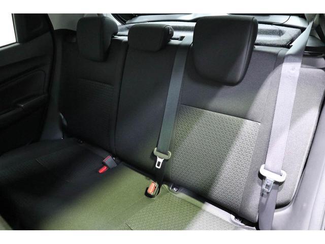 XGリミテッド 衝突安全ボディ レーンアシスト クルーズコントロール シートヒーター スマートキー 電動格納ミラー(24枚目)
