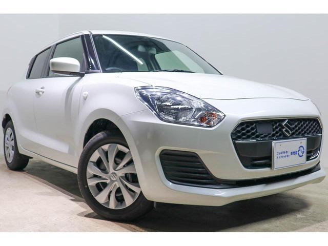 XGリミテッド 衝突安全ボディ レーンアシスト クルーズコントロール シートヒーター スマートキー 電動格納ミラー(10枚目)