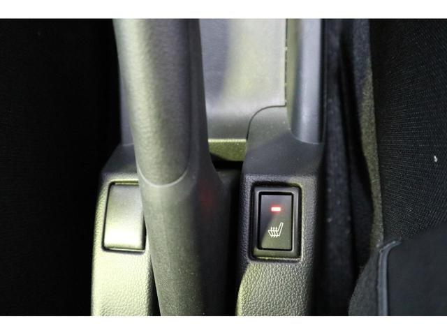 XGリミテッド 衝突安全ボディ レーンアシスト クルーズコントロール シートヒーター スマートキー 電動格納ミラー(16枚目)