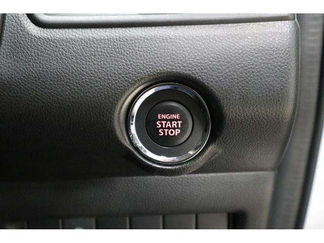 XGリミテッド 衝突安全ボディ レーンアシスト クルーズコントロール シートヒーター スマートキー 電動格納ミラー(18枚目)