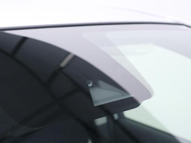 コーナーセンサー:障害物の接近をお知らせします。初心者や運転に自信のない方に嬉しい装備です!