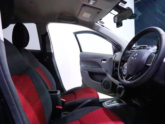 ブラックエディション 衝突被害軽減ブレーキ 横滑り防止装置 プッシュスタート ETC バックカメラ LEDヘッドライト ドライブレコーダー ステアリングリモコンスイッチ オートエアコン(9枚目)