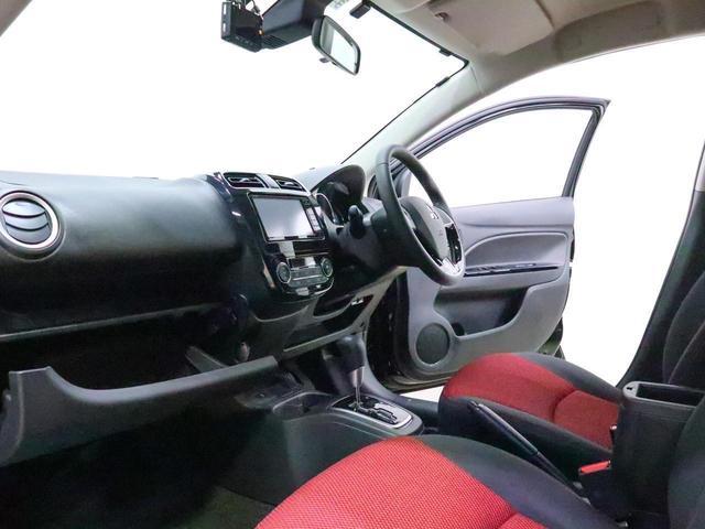 ブラックエディション 衝突被害軽減ブレーキ 横滑り防止装置 プッシュスタート ETC バックカメラ LEDヘッドライト ドライブレコーダー ステアリングリモコンスイッチ オートエアコン(10枚目)