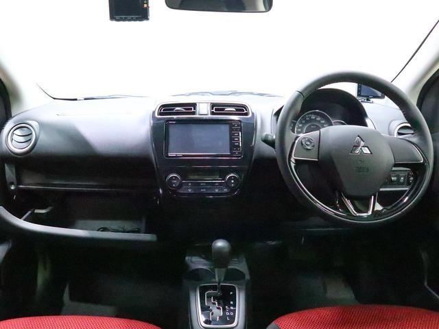 ブラックエディション 衝突被害軽減ブレーキ 横滑り防止装置 プッシュスタート ETC バックカメラ LEDヘッドライト ドライブレコーダー ステアリングリモコンスイッチ オートエアコン(14枚目)