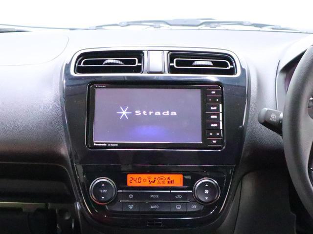 ブラックエディション 衝突被害軽減ブレーキ 横滑り防止装置 プッシュスタート ETC バックカメラ LEDヘッドライト ドライブレコーダー ステアリングリモコンスイッチ オートエアコン(17枚目)