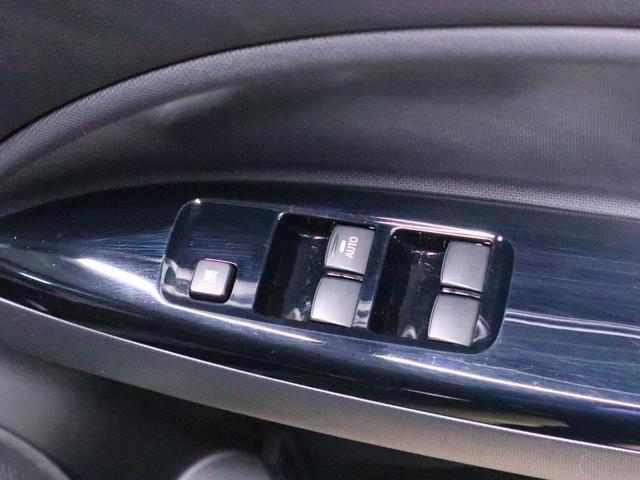 ブラックエディション 衝突被害軽減ブレーキ 横滑り防止装置 プッシュスタート ETC バックカメラ LEDヘッドライト ドライブレコーダー ステアリングリモコンスイッチ オートエアコン(22枚目)