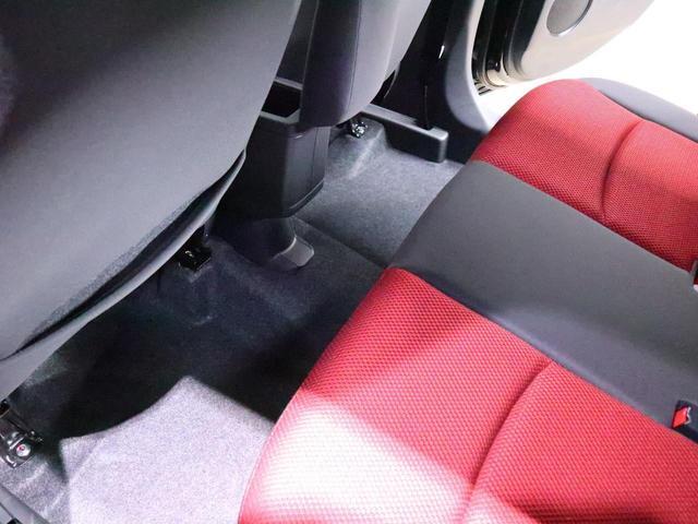 ブラックエディション 衝突被害軽減ブレーキ 横滑り防止装置 プッシュスタート ETC バックカメラ LEDヘッドライト ドライブレコーダー ステアリングリモコンスイッチ オートエアコン(27枚目)