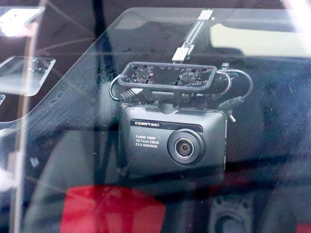 ブラックエディション 衝突被害軽減ブレーキ 横滑り防止装置 プッシュスタート ETC バックカメラ LEDヘッドライト ドライブレコーダー ステアリングリモコンスイッチ オートエアコン(33枚目)