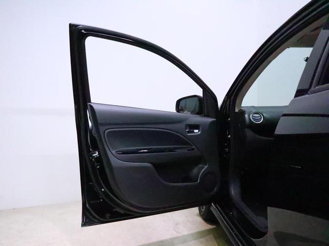 ブラックエディション 衝突被害軽減ブレーキ 横滑り防止装置 プッシュスタート ETC バックカメラ LEDヘッドライト ドライブレコーダー ステアリングリモコンスイッチ オートエアコン(37枚目)