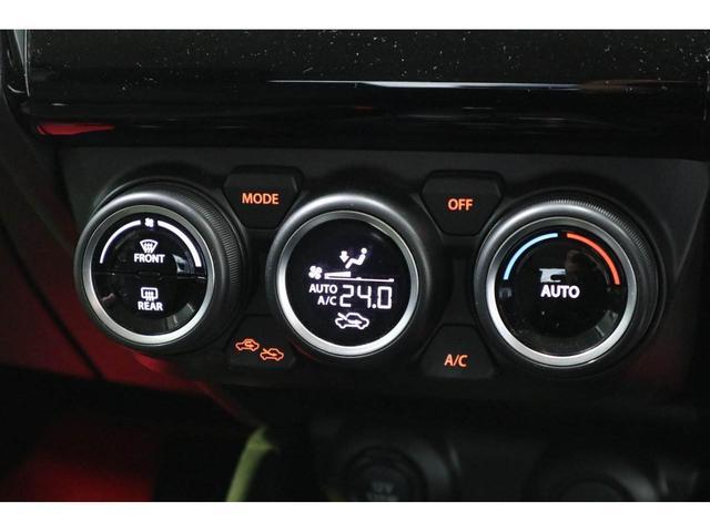 シートヒーター:シートが温まるので冬の寒い時に役立つ装備です!