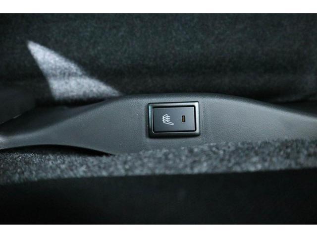 ハイブリッドMX アイドリングストップ キーレスエントリー スマートキー  プッシュスタート 衝突安全ボディ(20枚目)