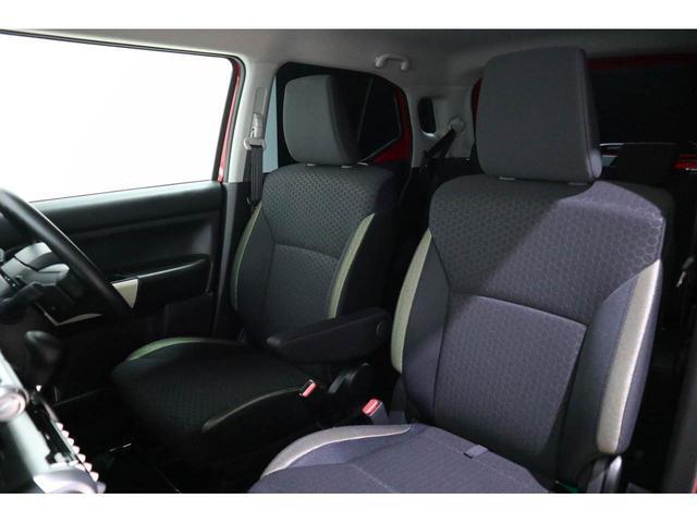 ハイブリッドMX アイドリングストップ キーレスエントリー スマートキー  プッシュスタート 衝突安全ボディ(31枚目)