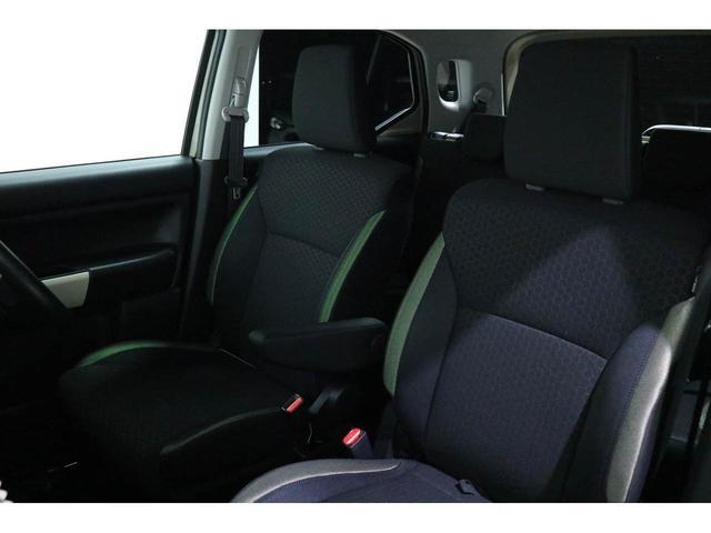 セーフティサポートP 登録済未使用車 衝突被害軽減ブレーキ レーンアシスト アイドリングストップ(26枚目)