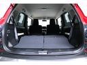 ハイブリッドMX アイドリングストップ キーレスエントリー スマートキー  プッシュスタート 衝突安全ボディ(38枚目)