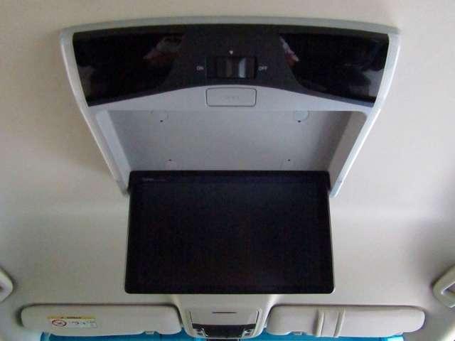 ハイブリッドアブソルート・EXホンダセンシング 両側電動スライドドア パワーシート(18枚目)