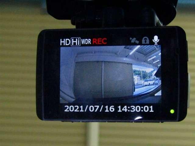 ハイブリッドアブソルート・EXホンダセンシング 両側電動スライドドア パワーシート(19枚目)