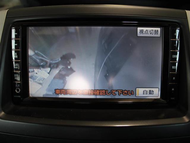 ZS フルセグ メモリーナビ HIDヘッドライト 乗車定員8人(7枚目)