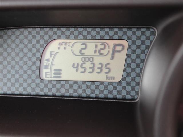 F フルセグ メモリーナビ バックカメラ ETC 電動スライドドア HIDヘッドライト ワンオーナー(7枚目)