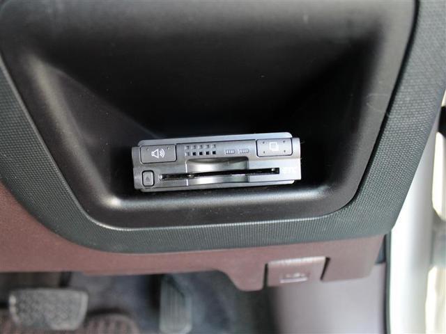 F フルセグ メモリーナビ バックカメラ ETC 電動スライドドア HIDヘッドライト ワンオーナー(12枚目)