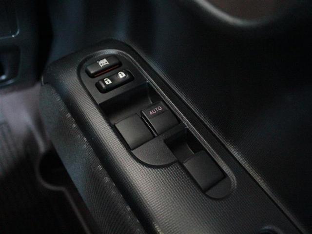 F フルセグ メモリーナビ バックカメラ ETC 電動スライドドア HIDヘッドライト ワンオーナー(13枚目)