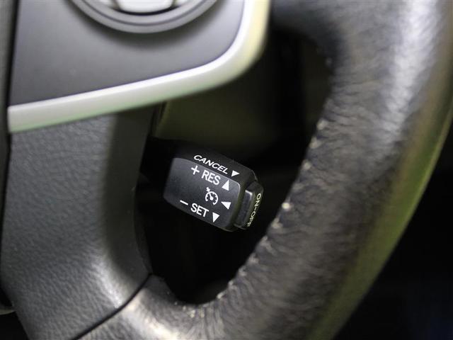 トヨタ カムリ ハイブリッド Gパッケージ 革シート フルセグナビ ETC