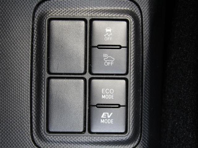 トヨタ アクア G スマートキ- ETC メモリーナビ フルセグ