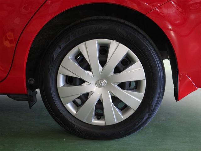 トヨタ カローラフィールダー ハイブリッドG キーレスエントリー オートエアコン ABS