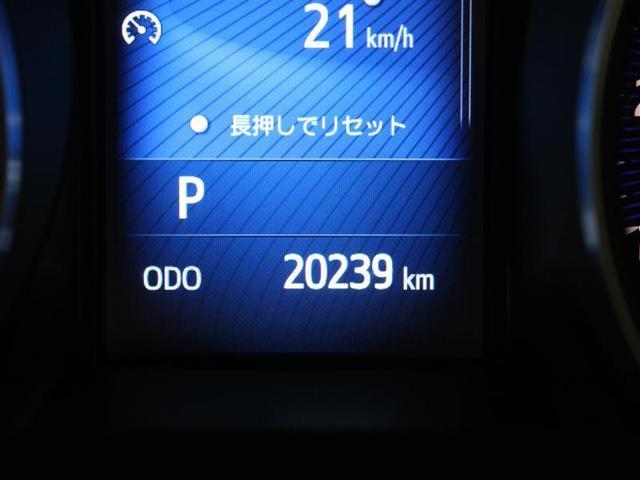 「トヨタ」「C-HR」「SUV・クロカン」「高知県」の中古車7