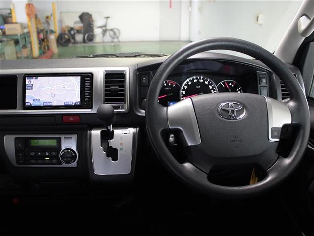 「トヨタ」「ハイエース」「ミニバン・ワンボックス」「高知県」の中古車4