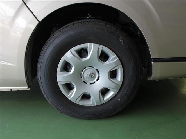 「トヨタ」「ハイエース」「ミニバン・ワンボックス」「高知県」の中古車19