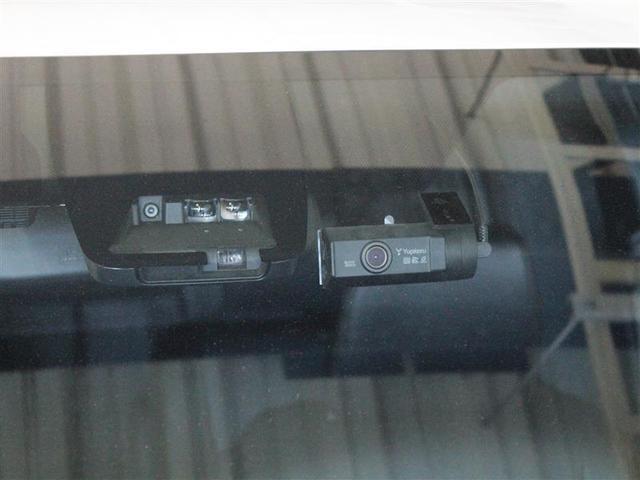 ハイブリッドSi ダブルバイビー フルセグ メモリーナビ DVD再生 後席モニター バックカメラ 衝突被害軽減システム ETC ドラレコ 両側電動スライド LEDヘッドランプ ウオークスルー 乗車定員7人 3列シート ワンオーナー(4枚目)
