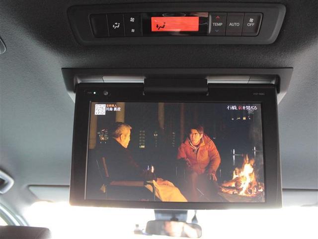 ハイブリッドSi ダブルバイビー フルセグ メモリーナビ DVD再生 後席モニター バックカメラ 衝突被害軽減システム ETC ドラレコ 両側電動スライド LEDヘッドランプ ウオークスルー 乗車定員7人 3列シート ワンオーナー(16枚目)